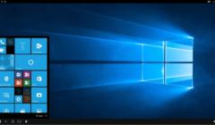 Windows 10 November 2019 Update: What is worth noting?