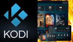 Step-by-Step Tutorial: How to Use Kodi Build a Home Theater?