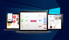 Top 10 Best Free Mind Map Software in 2020