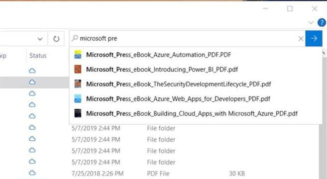 file-explorer-onedrive-search.jpg