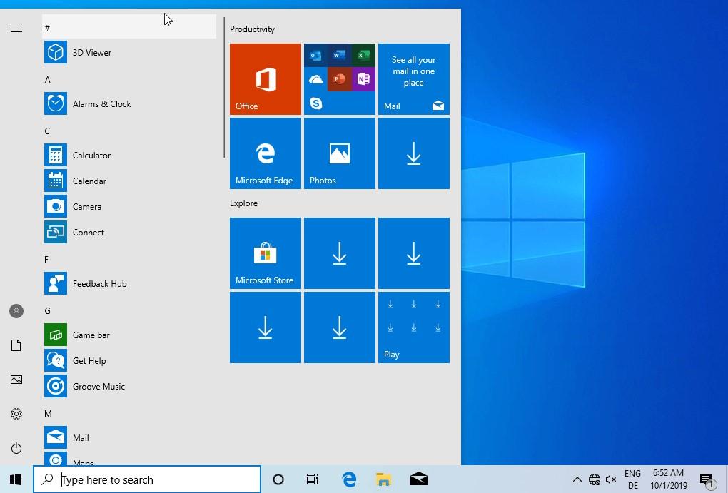 windows-10-version-1909-start-menu.jpg