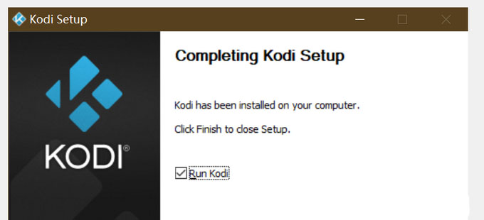 finish kodi media player installation.jpg