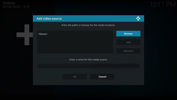 add video resources to kodi player.jpg