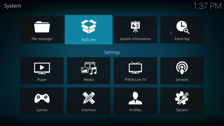 open kodi player add-ons.jpg