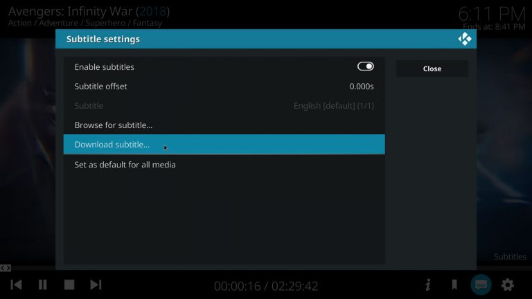 kodi player video subtitle settings.jpg