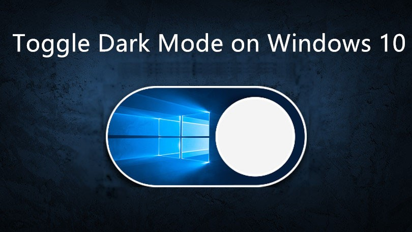windows-10-dark-mode.jpg