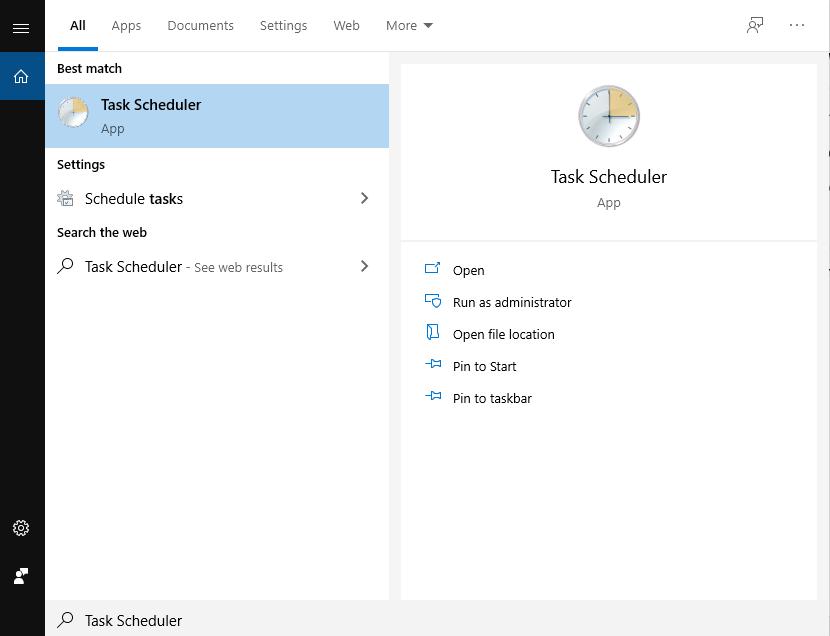 open windows 10 task scheduler.png