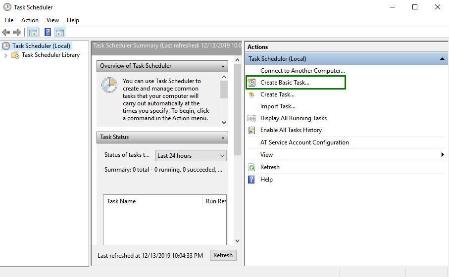 create basic task on windows 10.png