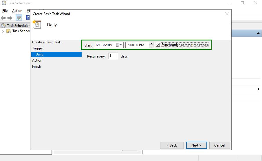 set dark mode time on windows 10.png