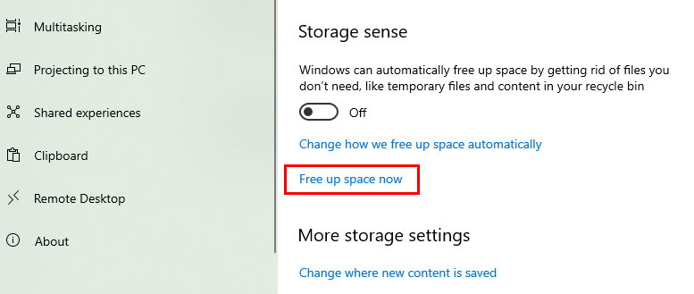 free up space on windows 10--2.png.png