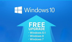 How to Upgrade to Windows 10 from Windows 7 or 8 for free in 2020?