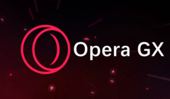 Opera GX Browser Review: Why You Should Try It