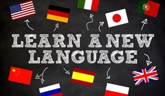 Five Best Language-Learning Apps for Windows 10