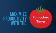 Best Free Pomodoro Apps to Improve Time Management Skills