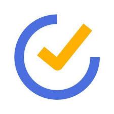 TickTick icon
