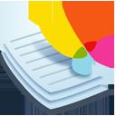 PDF Shaper icon