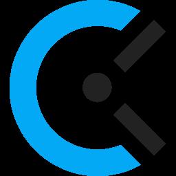 Clockify icon
