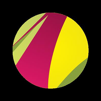 Gravit Designer icon