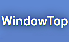 WindowsTop icon